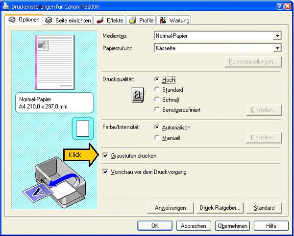 скачать драйверы на принтер epson stylus sx230