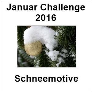 Januar Challenge
