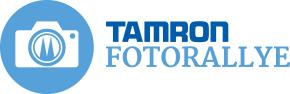 Tamron Fotorallye 2015