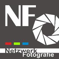 www.nikon-fotografie.de