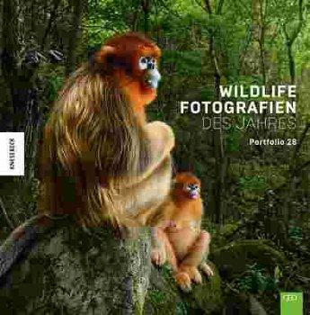k400_WildlifePortfolio.jpg