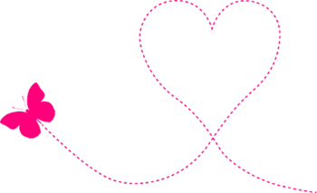 heart-635293_640.png