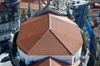Formenkontrast-Dach.jpg