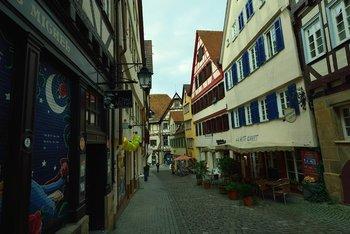 Tübingen Marktgasse DSC_9561.jpg