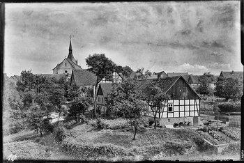 comp_Obermarsberg 2.jpg