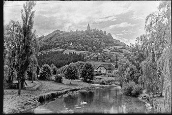comp_Blick auf Obermarsberg.jpg