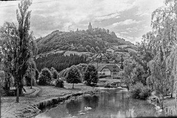 comp Blick auf Obermarsberg_20206.jpg