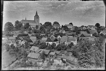 comp_Obermarsberg 3.jpg