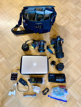 Fototasche_1.jpg