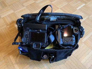 Fototasche_2.jpg