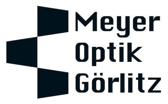 Meyer-Optik-Görlitz-logo.jpg