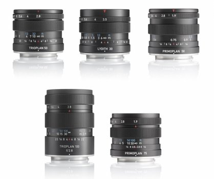 Meyer-Optik-Görlitz-lens-pricing.jpg