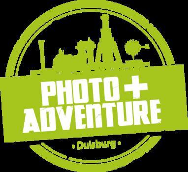 PA_Logo_green.png
