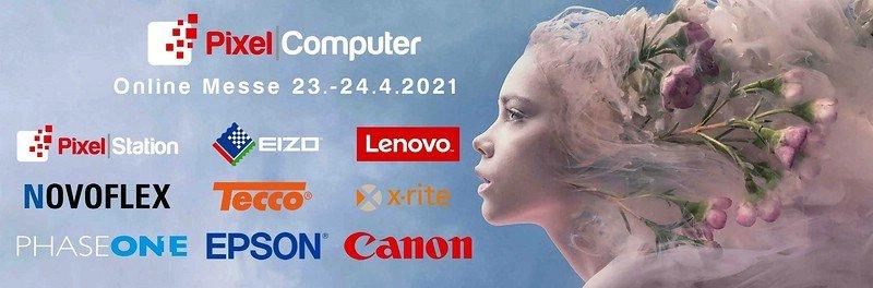 k_PixelComputer_OnlineMesse.jpg