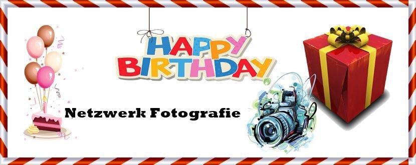 happy_birthday_big.jpg