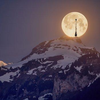 Monduntergang-HoherKasten-Apr 27 2021-1200px.jpg