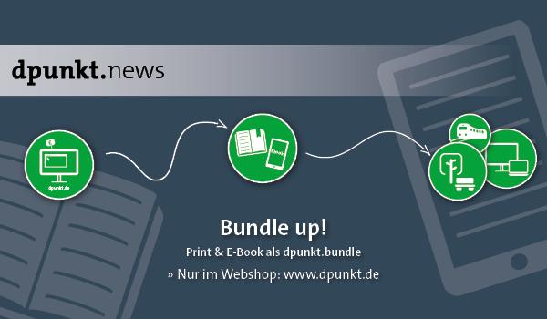dpunkt_bundleup.png