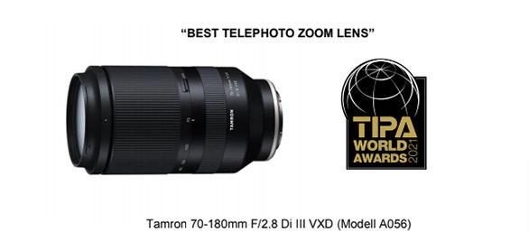 TIPA-Tamron-01.jpg