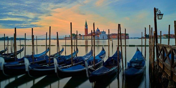 k_200604_Venice_Corona_081.jpg