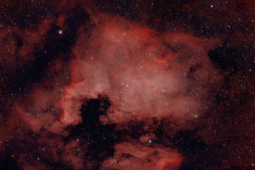 KleinNord Amerika Horizontal.jpg