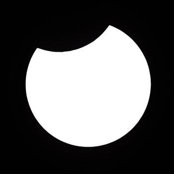 Sonne_00001DSC_1223.jpg