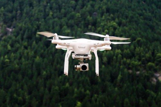 k_drone-1866742_1280.jpg