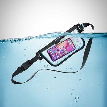 k_HERMETIC sling bag - Bag im Wasser @Fidlock.jpg