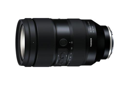 Produktbild Tamron 35‑150mm F/2-2.8 Di III VXD (Modell A058)