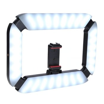 Produktbild LUMIS U-Light von Rollei