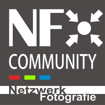 NF_Community.jpg