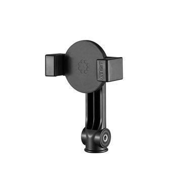Produktbild: GripTight Halterung für MagSafe
