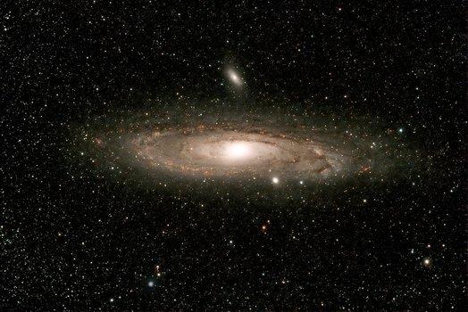 KleinAndromeda M31 L-extreme 21.jpg