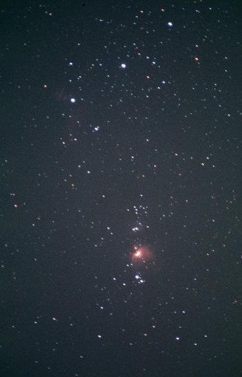 Orion M42.jpg