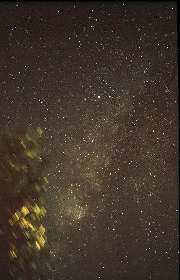Aquila Milchstraße.jpg