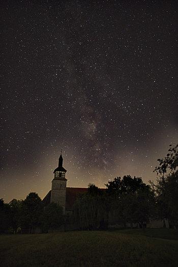 Kirche 20mm.jpg