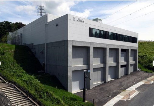 SIGMA 2018 – Inbetriebnahme einer exklusiven Fertigungsanlage für hochmoderne Magnesiumverarbeitung.