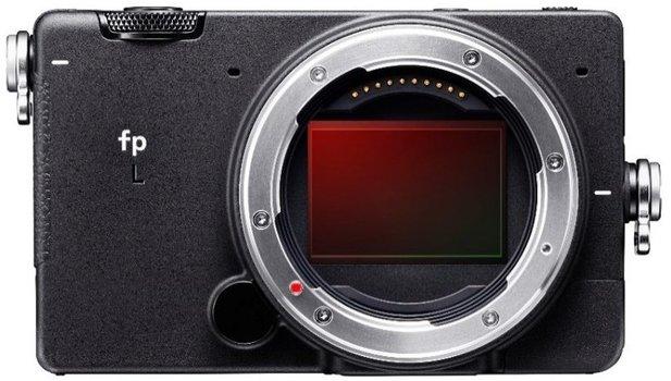 SIGMA 2021 – Vorstellung der Vollformat-Kamera SIGMA fp L Für Foto und Video