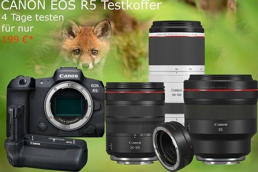 k_Testkoffer_Canon EOS R5_AC-Foto.jpg
