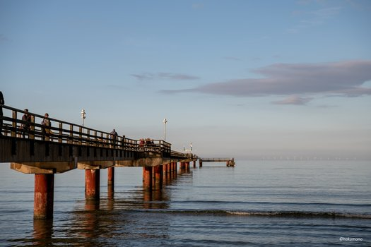 Seebrücke Prerow 1.jpg