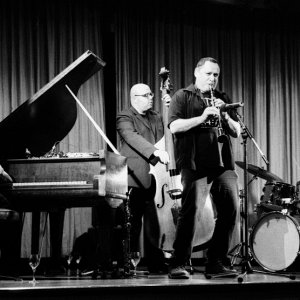 Gilad Atzmon&Orient House Ensemble