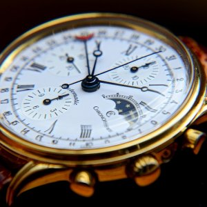 C02 Chronoswiss Mondphasen Chrono 04