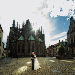 After Wedding Shooting Prag 003