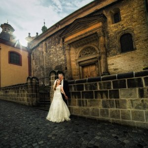 After Wedding Shooting Prag 002