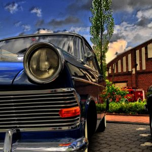 HDR_Opel002