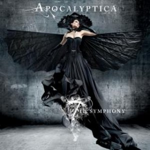 Cover Apocalyptica 7th%20Symphony