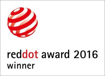 Red Dot Award für Nikon D5 und Nikon D500
