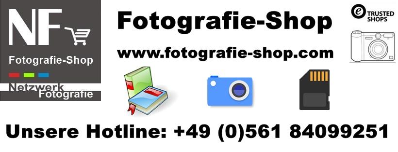 fotografie-shop.com