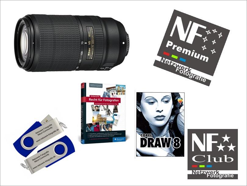 Netzwerk Fotografie /Nikon Fotowettbewerb: Wetterbilder